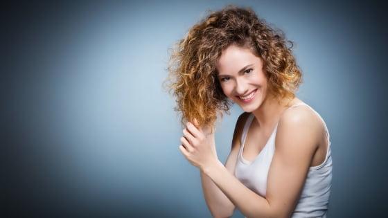 srce-prirode-resenje-za-opadanje-kose