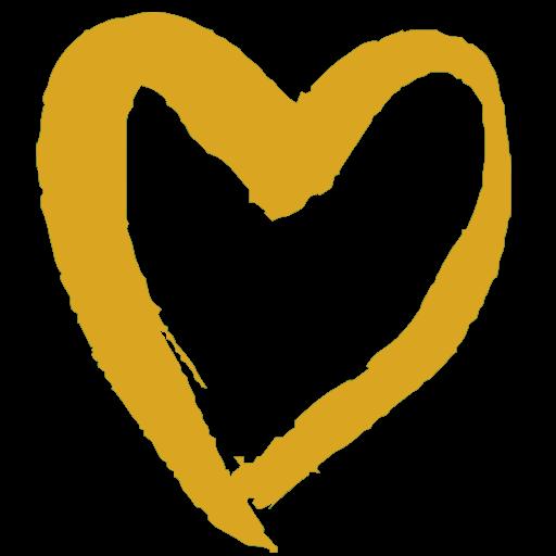 srce-narandzasto