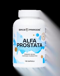 alfaprostata-nova