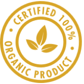 srce-prirode-certied-logo