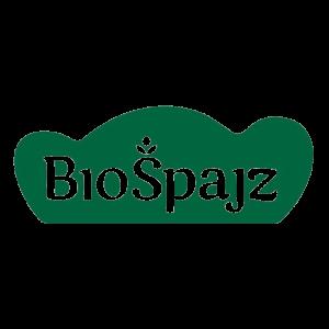 biospajz