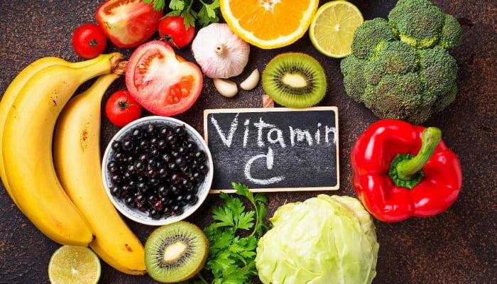 srce-prirode-biljka-sa-najvecim-c-vitaminom
