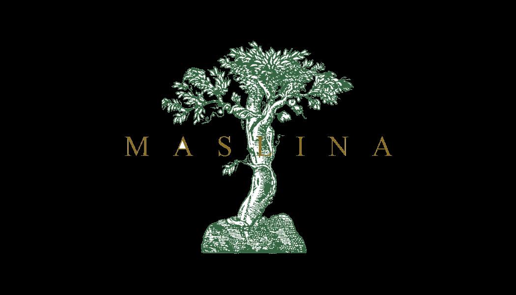 logo Masline