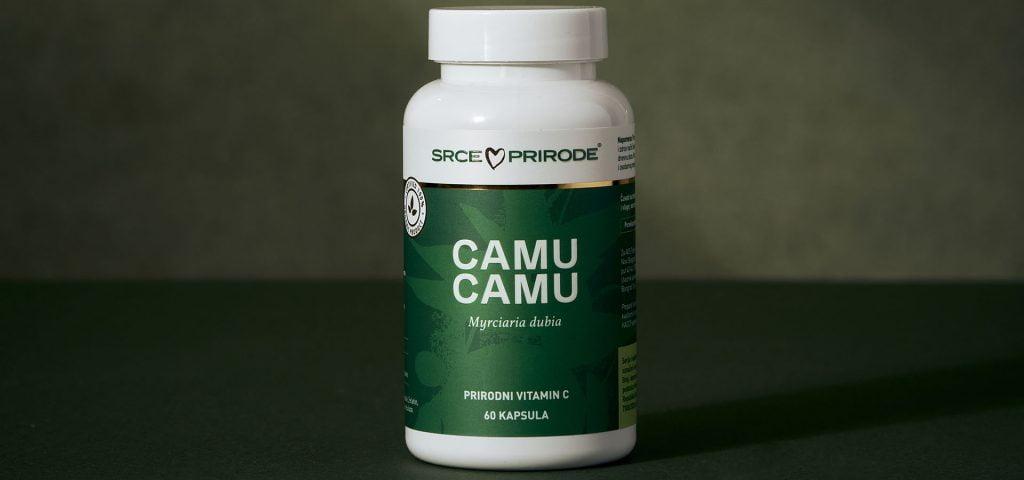 srce-prirode-analize-i-sertifikati-c2-camu-camu