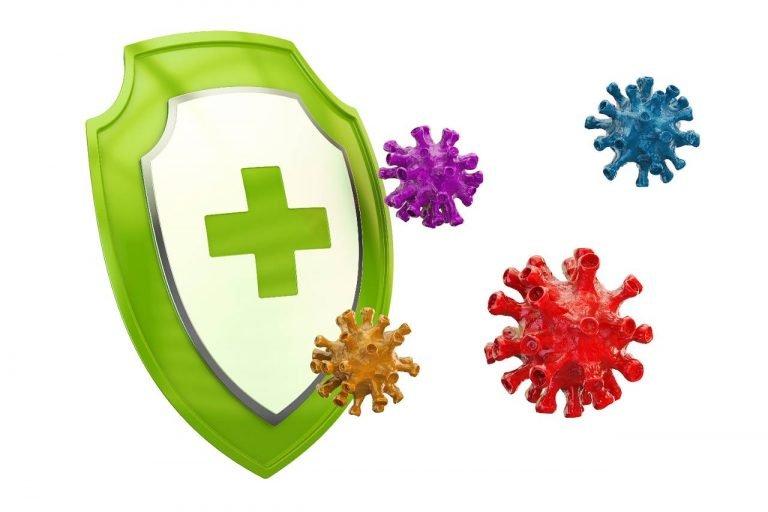 srce-prirode-blog-efektivna-preventiva-i zastita-od-virusa-i-grpa