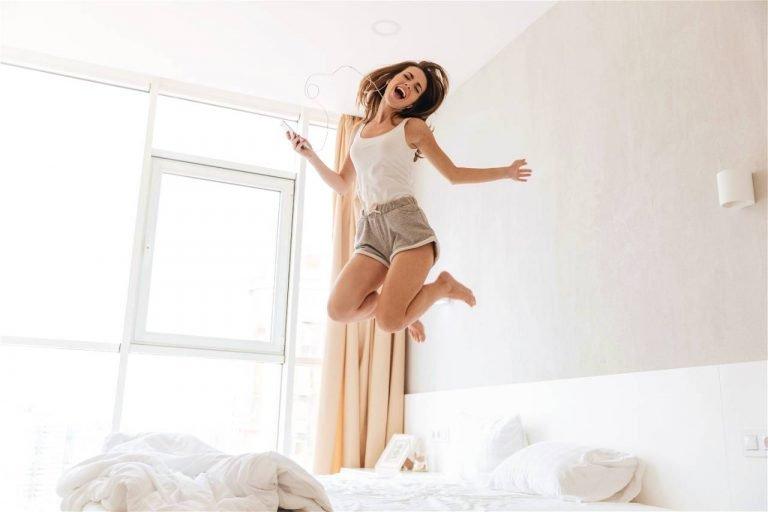 srce-prirode-blog-menstruacija