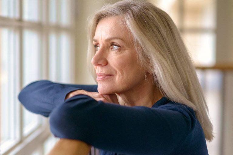 srce-prirode-blog-osteoporoza
