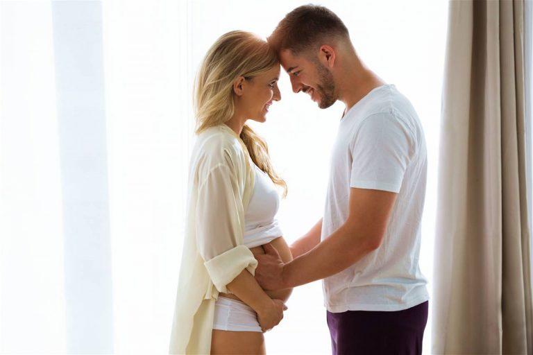 srce-prirode-blog-plodnost