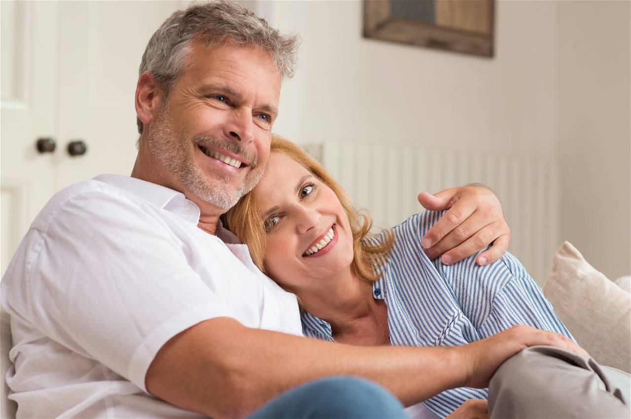 srce-prirode-blog-prostata-2