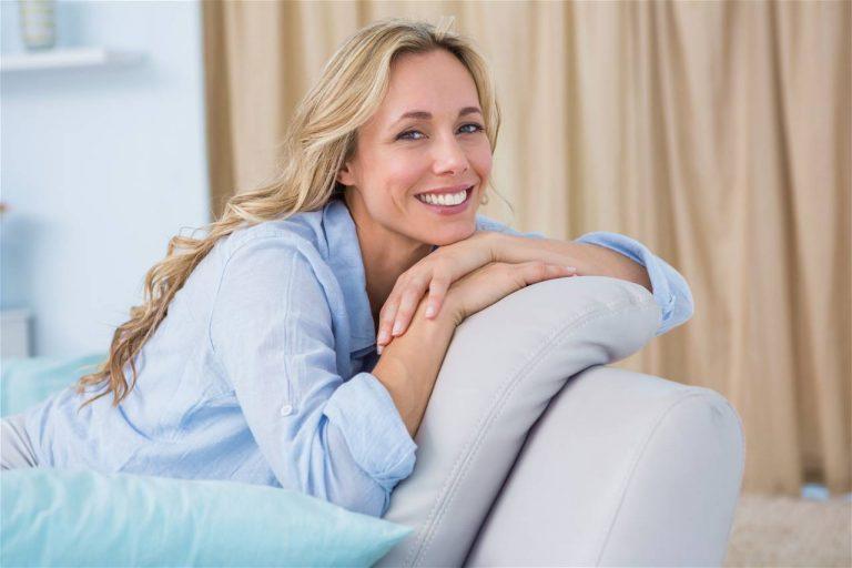 Zlatna Maka i menopauza