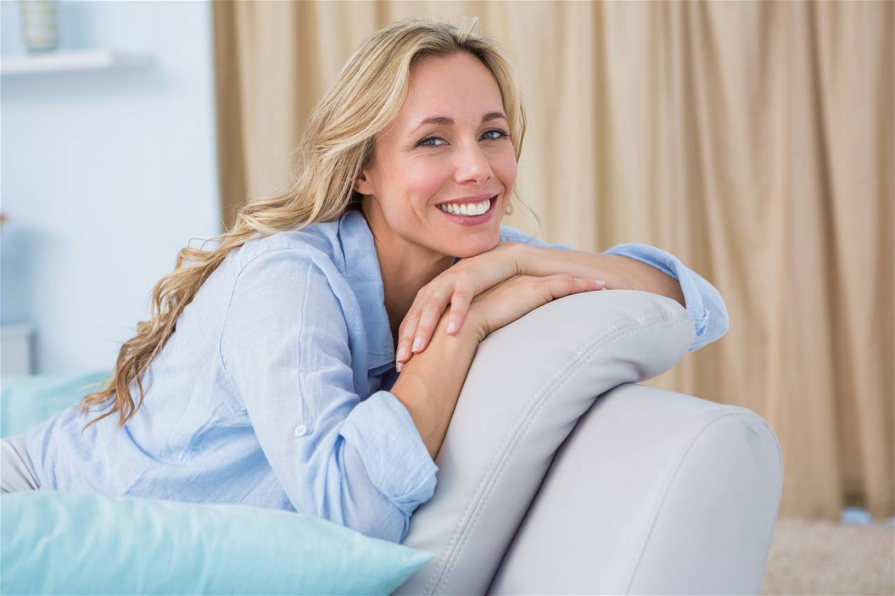srce-prirode-blog-zlatna-maka-i-menopauza