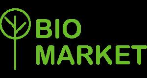srce-prirode-partneri-biomarket